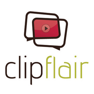 ClipFlair | languages and computers | Scoop.it
