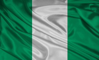 Demo-classy In Nigeria: Democracy Of Class   RISE NETWORKS   International Affairs and Diplomacy   Scoop.it