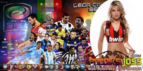 Prediksi Skor Lazio vs Udinese 26 September 2014 | Prediksi Skor Bola Togel Singapura Hongkong Hari Ini | cobabet357 | Scoop.it