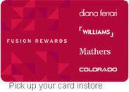 Fusion Rewards | Loyalty rewards | Scoop.it