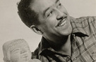 Langston Hughes : The Poetry Foundation | Terramar 8th Grade Poetry Study | Scoop.it