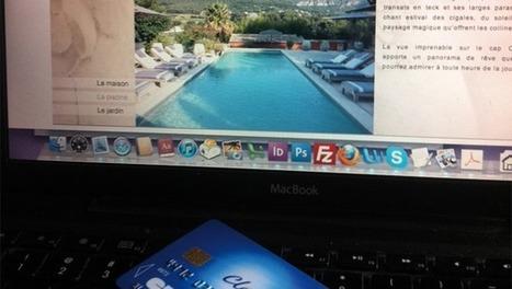 Pour ou contre la réservation directe pour les chambres d'hôtes ... | Hébergement touristique en France | Scoop.it