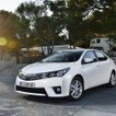 India-bound 2014 Toyota Corolla launching in mid-2014; New image gallery ... - Indian Autos Blog (blog) | Indian Images | Scoop.it