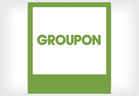 Groupon Sued for Using Instagram Photos Without Permission | xposing world of Photography & Design | Scoop.it