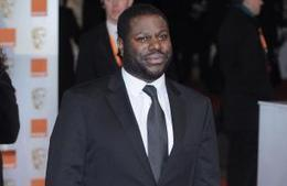 Steve McQueen: Hollywood ignores period of slavery - Movie Balla | film and video | Scoop.it