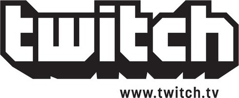 Why Google's Billion-Dollar Bet on Twitch.tv Looks Brilliant (GOOGL) | Computer games | Scoop.it
