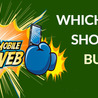 MOBILE APP VS. MOBILE WEBSITE – WHICH SHOULD ECOMMERCE BUSINESSES CHOOSE?