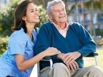 Vivre en aidant.fr : un site pour venir en aide aux personnes ... - Medisite   Dépendance et accompagnement   Scoop.it