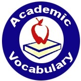 Academic Vocabulary: Marzano'a Six Steps | Language Interaction | Scoop.it
