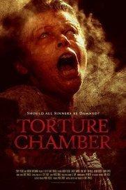 Watch Torture Chamber (2013) Full Movie Online | Watch Free Movies Movie4k | Scoop.it