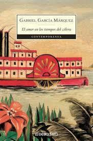 Gabriel García Márquez - Colombian Writer - Biography | Gabriel García Márquez | Scoop.it