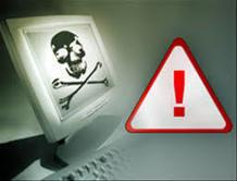 Désinstallez Searchengage.com: Savoir Comment faire pour supprimer Searchengage.com En quelques clics | Gagner Guide de suppression de virus | Scoop.it