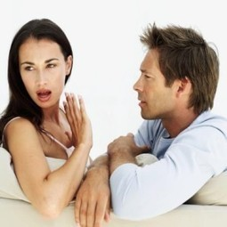 How to Have an Affair with Divorced Women on Dating Site | Sensual Girls for Dating | Scoop.it