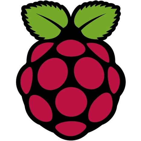 Raspberry Pi 3 Gets USB, Ethernet Boot | Raspberry Pi | Scoop.it