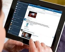 La interacción es la clave del éxito del contenido en los Social Media | Comunicación y realidad | Scoop.it