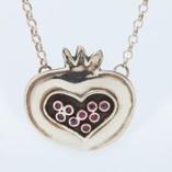 Bat-Mitzvah Jewelry: Most Appropriate Present | custom jewelry | Scoop.it