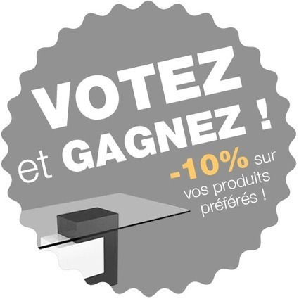 Mobiliermoss, Mobilier Design Et Contemporain à Prix Mini Sur Internet. Showroom à Castres (81) Près De Toulouse | Mobilier | Scoop.it