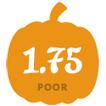 Steadfast Pumpkin Spiced Ale (2014) | gluten free beer | Scoop.it