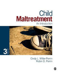 Test Bank For » Test Bank for Child Maltreatment: An Introduction, 3rd Edition : Cindy L. Miller-Perrin Download   All Test Banks   Scoop.it