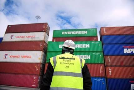Asia nations tipped to be key areas for Irish exports - Irish Independent | SME Export & International Marketing | Scoop.it