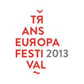» AIR TIME — The opening performance of Transeuropa Festival 2013 | European Politics and Culture | Scoop.it