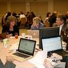 ICT in Initial Teacher Training