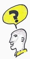 22 erreurs à éviter dans la conception d'un questionnaire en ligne (1/2) | Trucs, Conseils et Astuces | Scoop.it