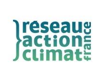 RESEAU ACTION CLIMAT FRANCE - Conférence Climat (COP20): Un accord qui ne Lima rien | # Uzac chien  indigné | Scoop.it