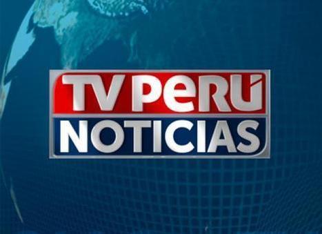 Parque del Migrante es alquilado como playa de estacionamiento | www.tvperu.gob.pe | Lo que leo y otras astrologías. | Scoop.it