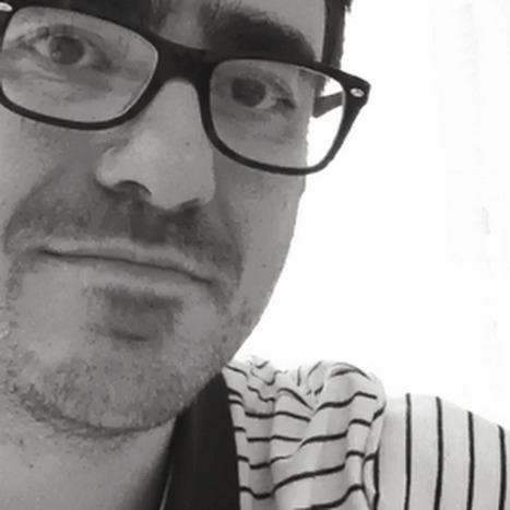 Des vidéos pour réviser le brevet | Ressources pédagogiques. CDI du LP Clément Ader | Scoop.it