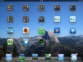 The IPad And Parental Engagement InEducation | DIgital Visual Technology | Scoop.it