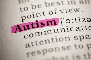 New APA autism guidelines 'reduce diagnosis by more than 30%' - Medical News Today | Work & School | Scoop.it