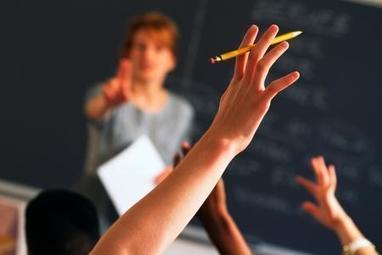 Inspectors launch clampdown on schools ignoring Scotland's new curriculum | My Scotland | Scoop.it