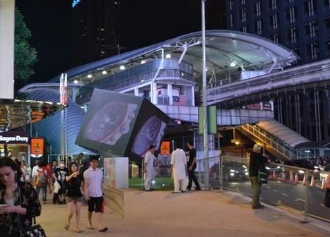 Best Tourist Areas in Kuala Lumpur (Malaysia)   Explore Malaysia On Rental Cars   Scoop.it