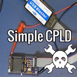 Raspberry Pi Sense HAT Super Weather Dashboard - Hackaday | Raspberry Pi | Scoop.it