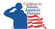 'Join Us: Help Brighten a Hero's Christmas - Coalition to Salute America's Heroes' | News You Can Use - NO PINKSLIME | Scoop.it