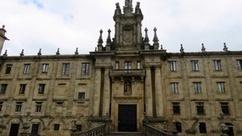 Santiago de Compostela | Travel Northern Spain | Scoop.it