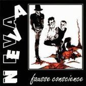 Guts Of Darkness › Neva › Fausse conscience | Neva | Scoop.it