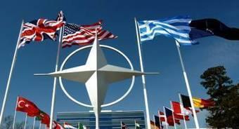 Europeans in Rebellion Against US Russophobic War Agenda | Global politics | Scoop.it