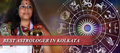 What Kind Of Remedies You Can Find With The Top Astrologer In Kolkata!   Astrology   Scoop.it