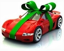 Donate Car To Charity California: How to Donate Cars For Tax Write Offs | Donate a Car to Charity California | Scoop.it