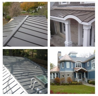 Which Chicago roofing companies are best?   Custom Installations   Scoop.it
