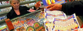 Le Droit des Jeux d'argent et de hasard: Le député Galut souhaite imposer les gagnants aux jeux de hasard | Actualité Poker | Scoop.it