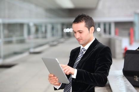 Orange et Samsung s'associent dans la sécurité des tablettes Android   Geeks   Scoop.it