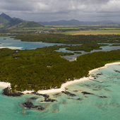 Long lost continent discovered beneath the Indian Ocean   Science is Cool!   Scoop.it