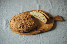 Avoir du pain sur la planche - Informal French Expression | French and France | Scoop.it