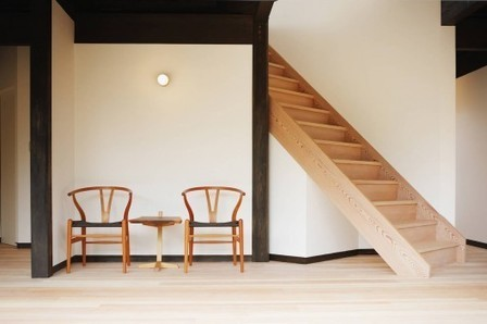 10 Ken House / Coordinate House NOGAMI | Idées d'Architecture | Scoop.it