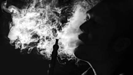 Les fumeurs de chicha s'exposent à des métaux lourds | Toxique, soyons vigilant ! | Scoop.it