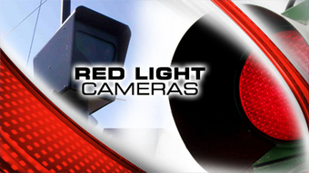 Creve Coeur city council to vote on red light camera program ... | Traffic Light Cameras at Various Intersections in Chicago | Scoop.it