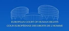 [Jurisprudence] CEDH, GUERDNER et autres contre France, 17 avril 2014 : usage mortel de son arme à feu par un gendarme sur un fuyard - violation de l'article 2 | Revue pénale | Scoop.it
